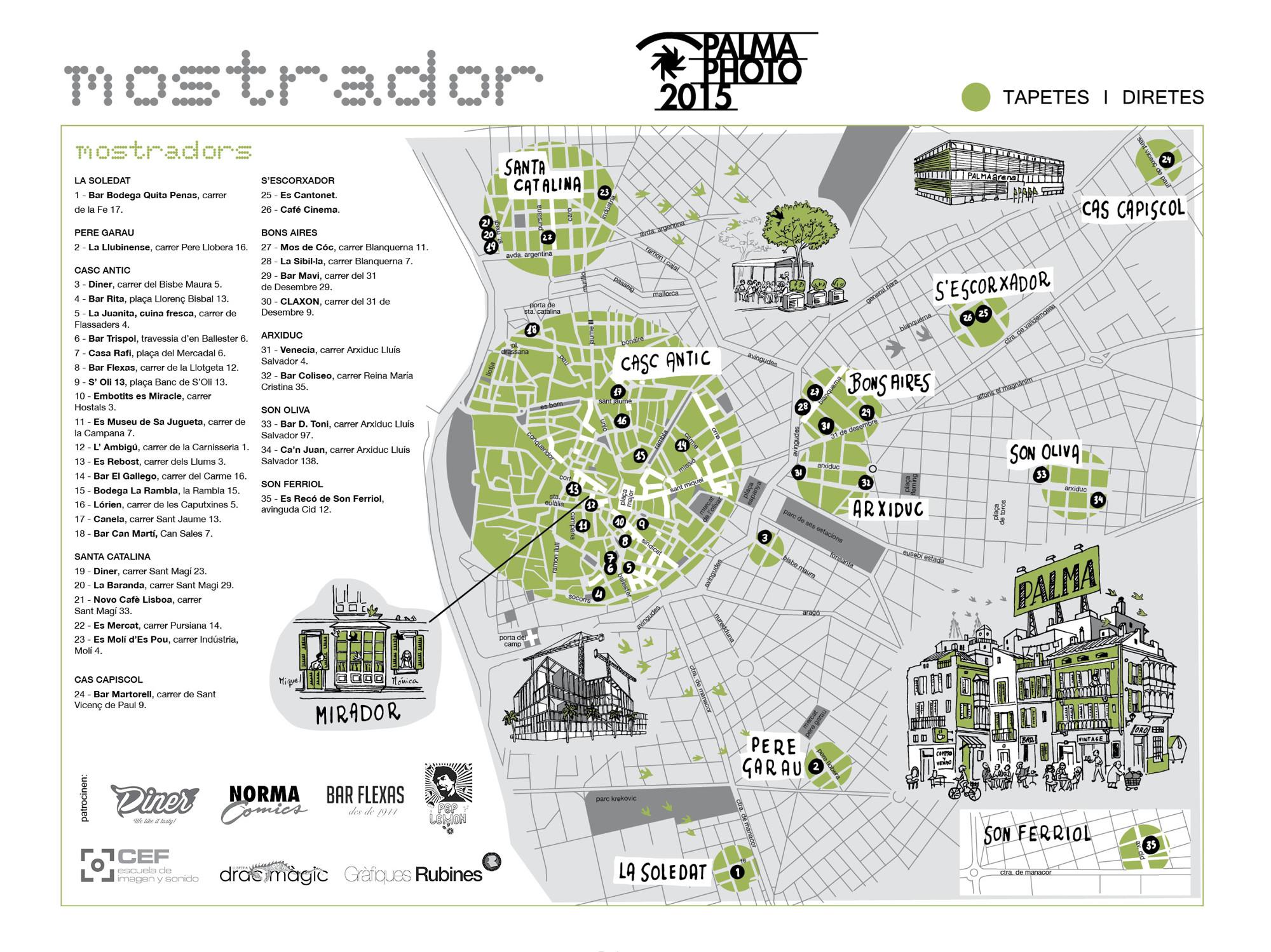 mapa-mostrador2