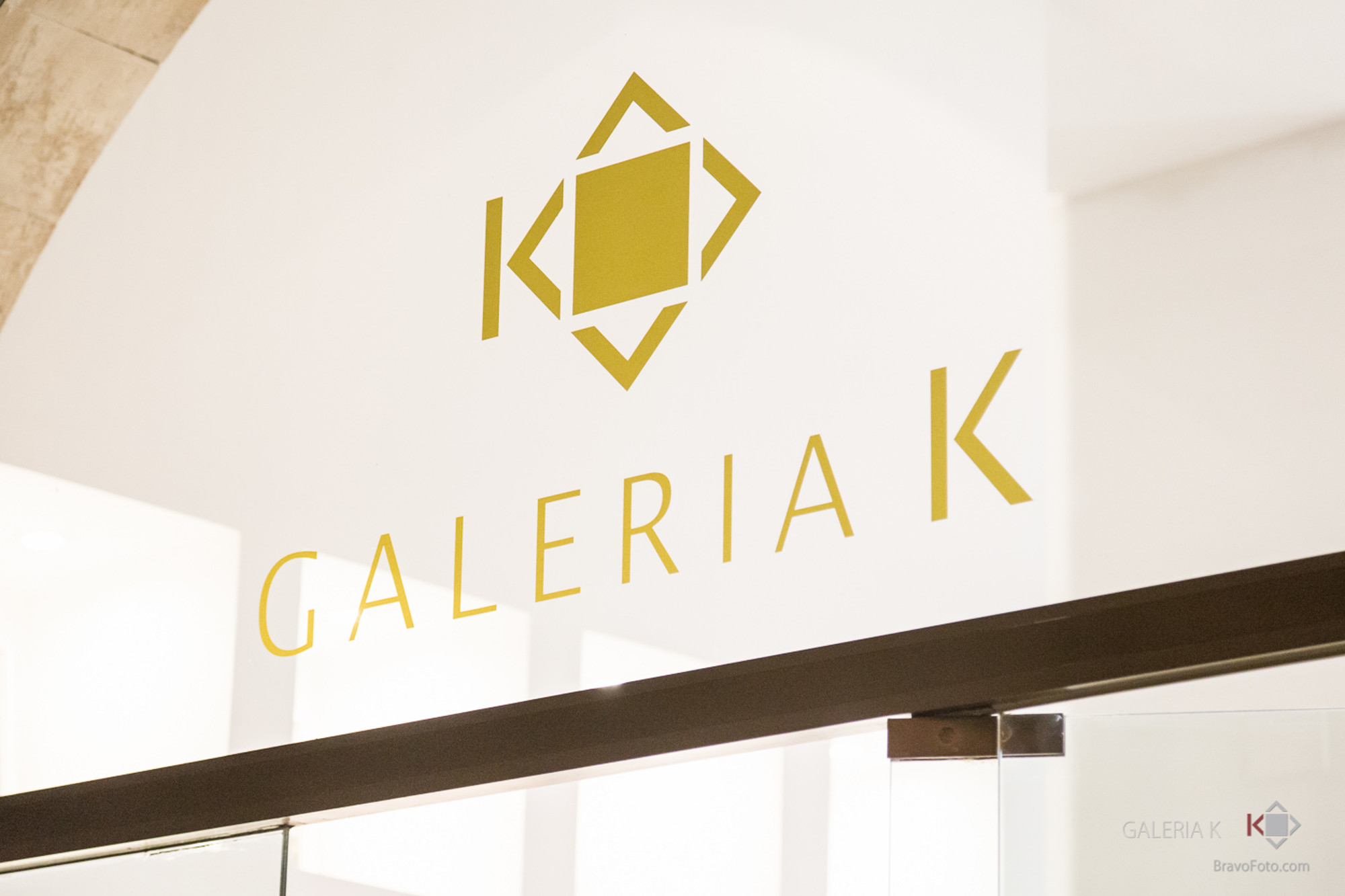 GALERIA K. AlbertBravo.com Foto© 2015-8281