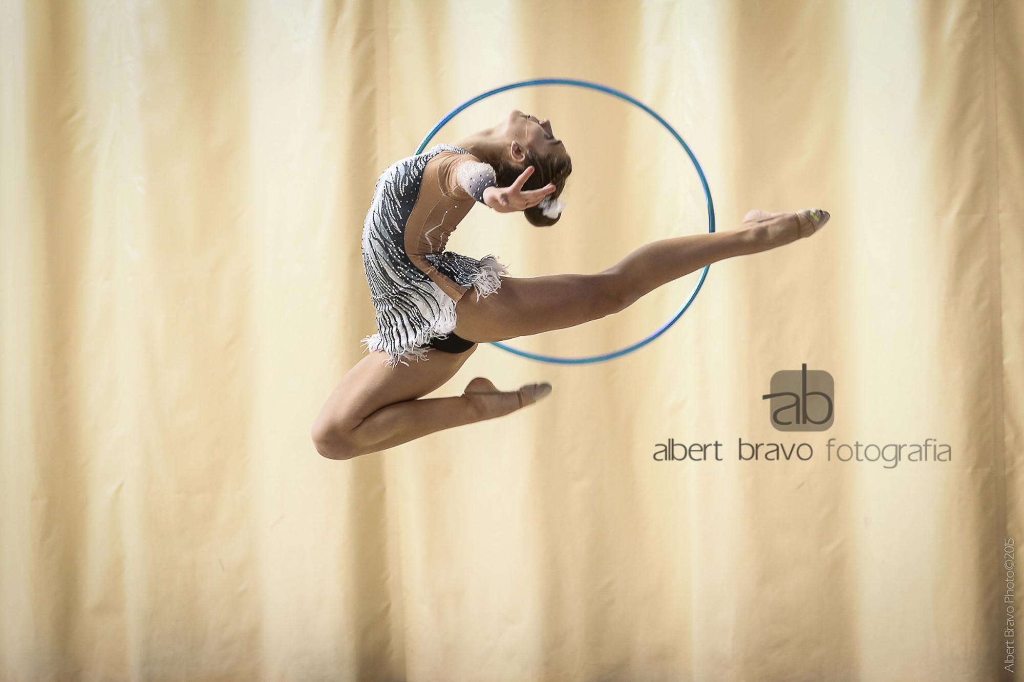 Albert Bravo Fotografia©2015-FGIB.6635