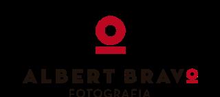 Albert Bravo Photography